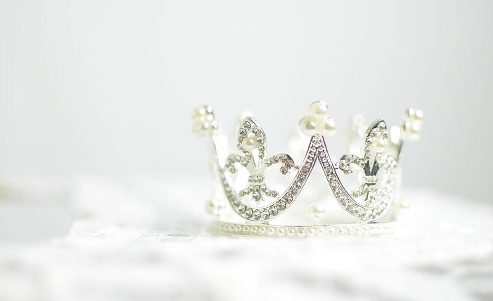 宝石ブランドで世界的に有名なブランド