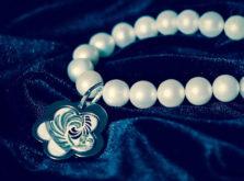 お守りに持つ宝石の種類と意味